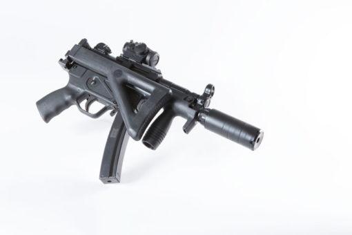 Wolf-9SD