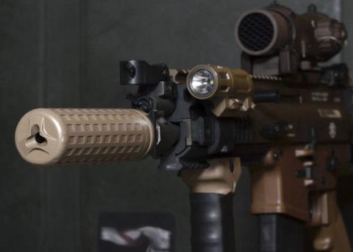 M4SD-K