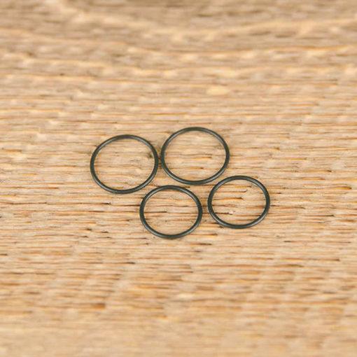O-Ring Pack Metric
