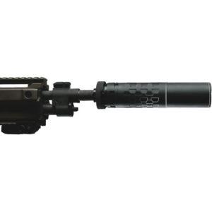 Saker ASR 556