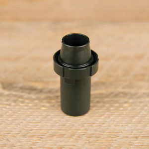 Salvo 12 Choke Mount Adapter
